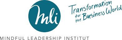 Mindful Leadership Institut