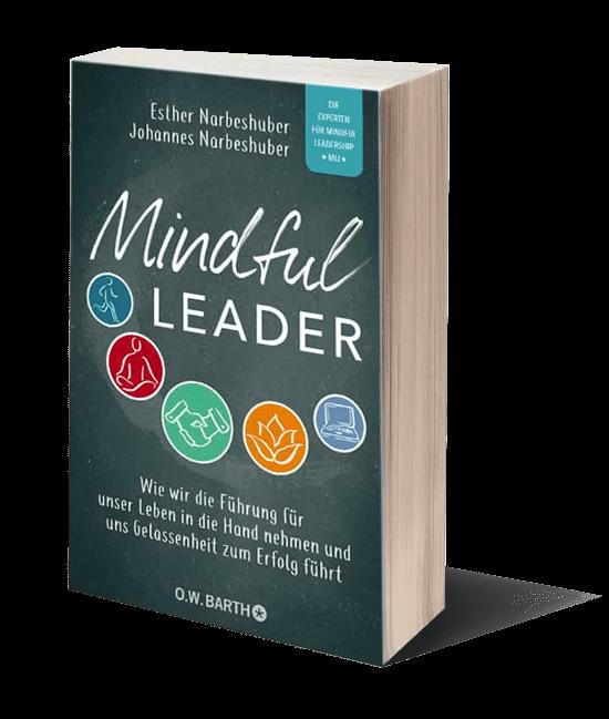 Mindful Leader