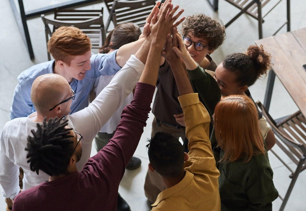 Teams mit Mindfulness stärken