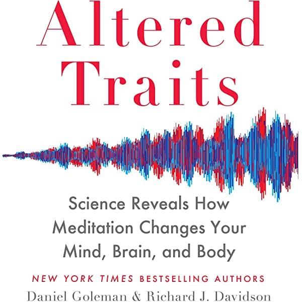 Altered-Traits-Wissenschaft-Mindfulness