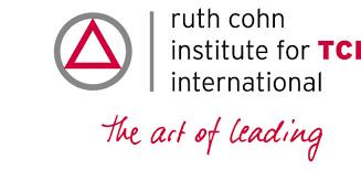 Ruth Cohn Institut